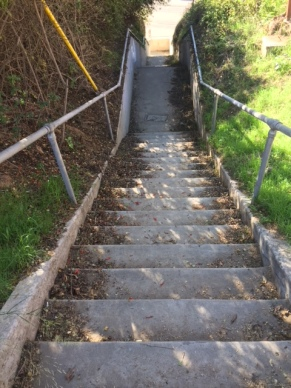 assign1_eagle_stairway_640x480